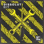 Dissolut – DIY (Extended Mix)
