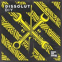 Dissolut – DIY (Extended Mix)