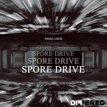 Tidal Lock – Spore Drive