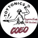 Coeo – Hyperactive (Hot Version)