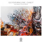 Ceci, Lywe – Chase It
