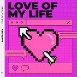 Santi Glen – Love of My Life