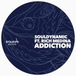 Rich Medina, Souldynamic – Addiction