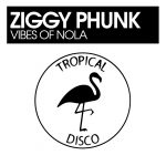 Ziggy Phunk – Vibes Of Nola