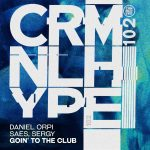 Saes, SerGy, Daniel Orpi – Goin' To The Club