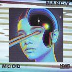 Marc-V – Mood