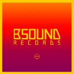 Bodyrobot – Hurricane (Remix)