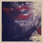 Eleonora, UNDERHER – All Together