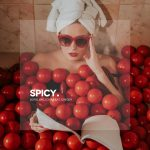 Ginger, Boris Brejcha – Spicy