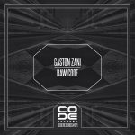 Gaston Zani – Raw Code