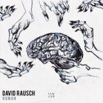 David Rausch – Human