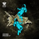 Zerotonine (DE) – Spacecraft EP