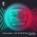 Erhan Kesen, Paludoa – Part Of Me EP