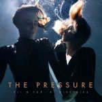 Disciples, Eli & Fur – The Pressure