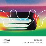 Burana – Jack The One