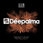 Ben Delay, Tess Leah – Before I Let Go (Incl. Qubiko Remix)