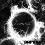 Morl0cK – Glade