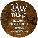 Classmatic – Forget The Past