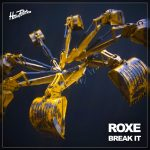 Roxe – Break It