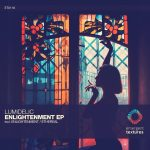 Lumidelic – Enlightenment