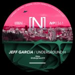 Jeff Garcia – Underground H