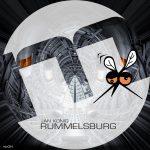 Jan Konig – Rummelsburg