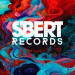 Daniel Sbert – Nothing