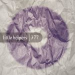 Hiver Laver – Little Helpers 377