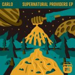 Carlo – Supernatural Providers – EP