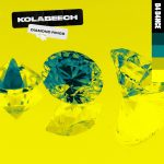 Kolabeech – Diamond Rings – Extended Mix