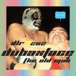 Dubaxface – The Old Man