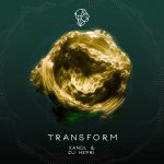 Xandl, DJ Hepri – Transform