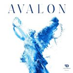 Theydream – Avalon