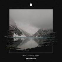 Feyln, Tristan Klampert – Halcyon EP