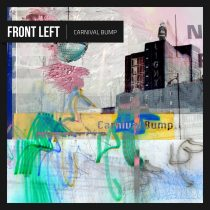 Front Left – Carnival Bump