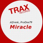 Alfrenk, ProOne79 – MIRACLE