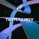 The Stoned – Tetralogy – Volume One