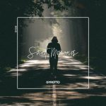 Gyrotto – Secret Memories