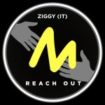 Ziggy (IT) – Reach Out