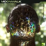 Moonwalk, da Believer – Different People