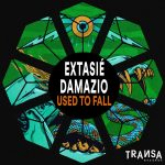 Damazio, Extasie – Used to Fall