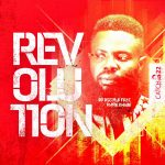 DJ Disciple, Pappie Khaye – Revolution
