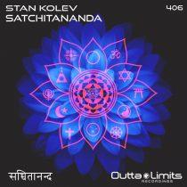Stan Kolev – Satchitananda