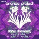 Ananda Project – Bahia (Remix)