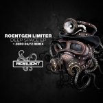 Roentgen Limiter – Deep Space