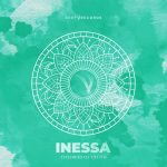 Inessa – Theories Of Truth