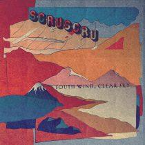 Scruscru, Nazin – South Wind, Clear Sky (Part 2)