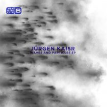 Jürgen Kaisr – Waves and Particles