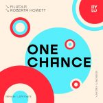 Filizola, Roberta Howett – One Chance