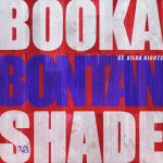 Booka Shade, Bontan, Booka Shade, Bontan – St. Kilda Nights